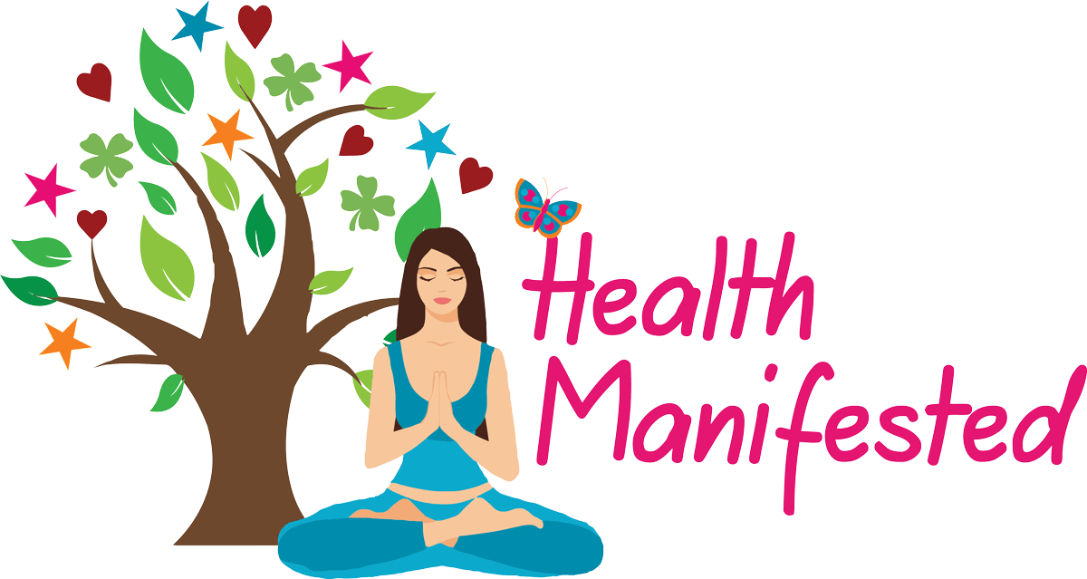 Health Manifested logo